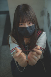 muzhenyuanbanshoubaoNO.21 renxingmuquan[39P/6V/773M]