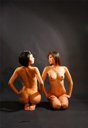 momo&momo2009.01.16rensipaitao[95P/591M] - idols