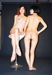 momo&momo2009.01.16rensipaitao[95P/591M]