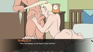 INO Pornic
