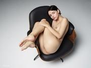 Ariel-nude-icon-x45-11608x8708-p60dd31hec.jpg