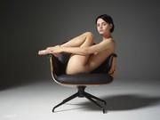 Ariel-nude-icon-x45-11608x8708-660dd3eiwn.jpg