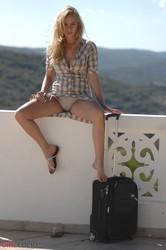 Hayley Coppin - Hayleys Holidays  d6ra02tpk5.jpg