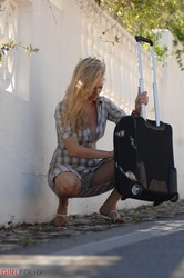 Hayley Coppin - Hayleys Holidays  v6ra021fox.jpg