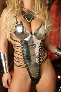 Shyla-of-Artar-Queen-of-Artar--f6ra3lp4se.jpg
