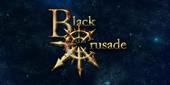 BlackCrusadeComic - Lost Soul - Warhammer adult comic - Ongoing
