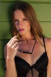 Amanda-in-The-Green-Palisade--z6ra88n3px.jpg