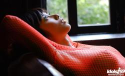 Rin-Suzuka-Horny-Asian-Model-Enjoys-Her-Photo-Sessions--n6s9dud7rf.jpg