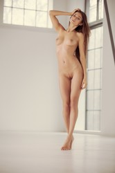 Ilvy-Kokomo-in-Studio-Seduction--46us53v1r4.jpg