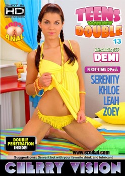 Download Teen free double penetration