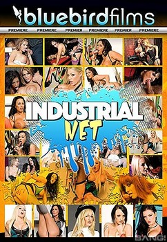 Industrial Net (2018)