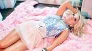 Alexa Bliss (WWE Diva) mixed sexy Pics n6peakgnh2.jpg