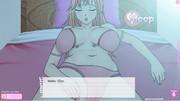 Umichan Maiko Classroom Havoc BETA V3 by Vortex00 eng
