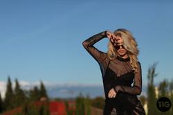 Saskia-Valentine-Shooting-in-Black-Bodysuit-Outdoors--r6uj6oafv1.jpg