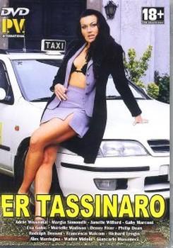 Er Tassinaro [OPENLOAD]