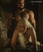 Emilia-Clarke-Nude--16tea2clnd.jpg