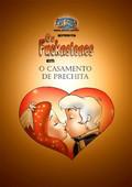 Flintstones-Porn-Gif-Collection-o6tebgswz1.jpg
