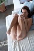 Nice-Girl-Nude-Mix-2-c6tebgawpx.jpg