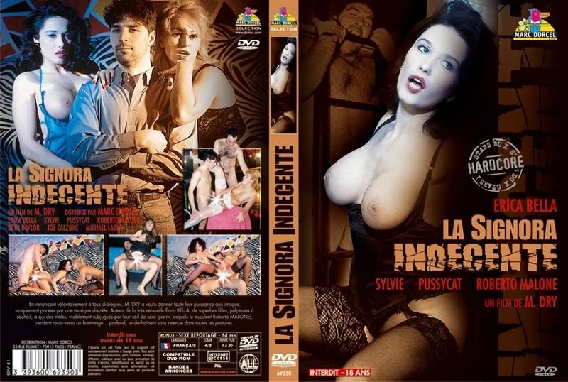 trahnut-vse-porno-filmi-s-dzho