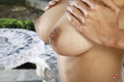 Ariana-Ames-ATKE-Photoset-4-56tejbupku.jpg