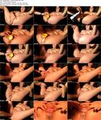 sexypornflakes_-_Fisten_mit_Milch.flv.jpg
