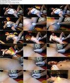 sexypornflakes_-_Fisten_f__r_Deutschland_nach_4-0.flv.jpg