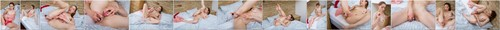 1545566954_image_large_15 [ClubSevenTeen] Raisa - Silver Vibrator