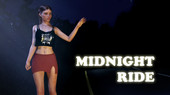 Midnight Ride FullHD Edition WIP 2.3.1 by Horny NPC Games