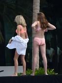 Elsa-Hosk%2C-Barbara-Palvin%2C-Alexina-Graham-posing-in-bikinis-l6t6nv5wst.jpg
