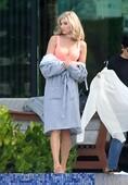 Elsa-Hosk%2C-Barbara-Palvin%2C-Alexina-Graham-posing-in-bikinis-46t6nuxkz4.jpg