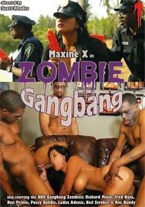 6lv8ydfp39hq Zombie Gangbang