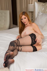 Lauren-Phillips-My-Wifes-Hot-Friend-256-pics-1667x2500--76t69wbrvt.jpg