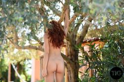 Sophia Blake - Back to Nature f7f1tgiwin.jpg
