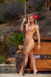 Nicole-Aniston-Tiki-Princess--36t798b43g.jpg