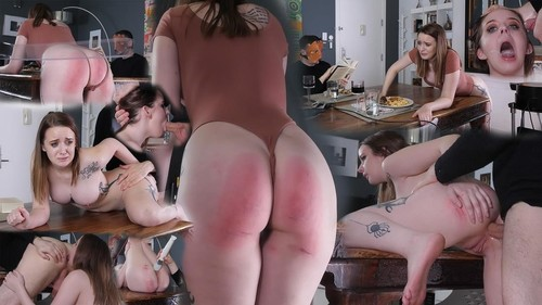 Thanksgiving Painal  [FullHD]
