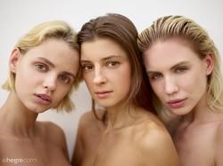 Ariel Marika Melena Maria Nude Models e6tj6qp7p5.jpg