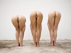 Ariel Marika Melena Maria Nude Models p6tj6rbhn6.jpg