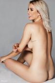 Blanca Suárez (3 F) Desnuda En Reportaje Para Women's Health Magazine
