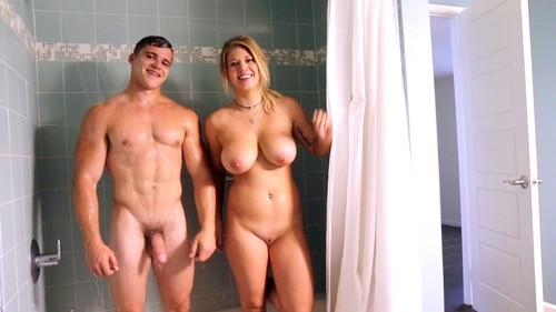 [Hotguysfuck] Stacy Perkins (Teen STUD Kyle Dean FUCKS Big Tits BABE Stacy Perkins) [2016 , Oral Sex, Vaginal Sex, Teen, Big Tits, Tattoo, Muscle]