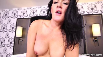 brazzers boobs hd