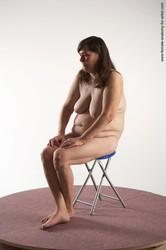 Artist-Beata-sitting-%28x64%29--k6tlbmszjt.jpg