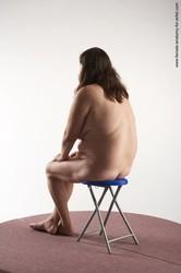 Artist-Beata-sitting-%28x64%29--26tlbmulhw.jpg