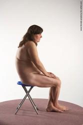 Artist-Beata-sitting-%28x64%29--c6tlbmx21p.jpg