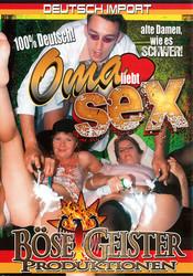 wa1poumjhdh9 - Oma Liebt Sex