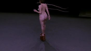 Celebrity Content - Naked On Stage - Page 14 8w0rzlsauiba
