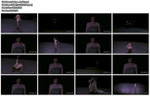Celebrity Content - Naked On Stage - Page 14 Nd4glxyg5h2i