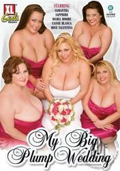 zaettum6akgl - My Big Plump Wedding