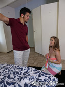 Lena-Paul-Exhibitionist-Nanny-Gets-The-Wrong-Kind-Of-Attention-%28hardcore%29-f6tv892bgj.jpg