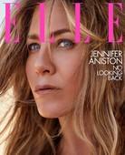 Jennifer-Aniston-pokies-in-Elle-Magazine-o6tnf3nx0n.jpg