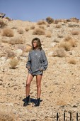 Jennifer-Aniston-pokies-in-Elle-Magazine-56tnf3l16p.jpg